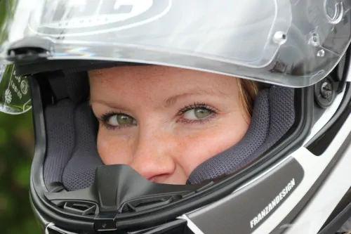 Motorrijbewijspoint Delft aanmelden rijtest