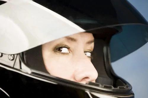 Motorrijbewijspoint Delft bel mij