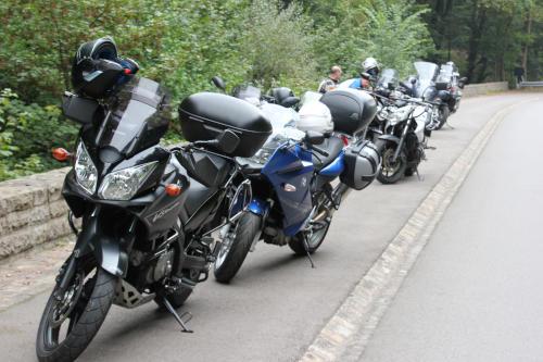 Motorrijbewijspoint Delft motorrijbewijs FAQ