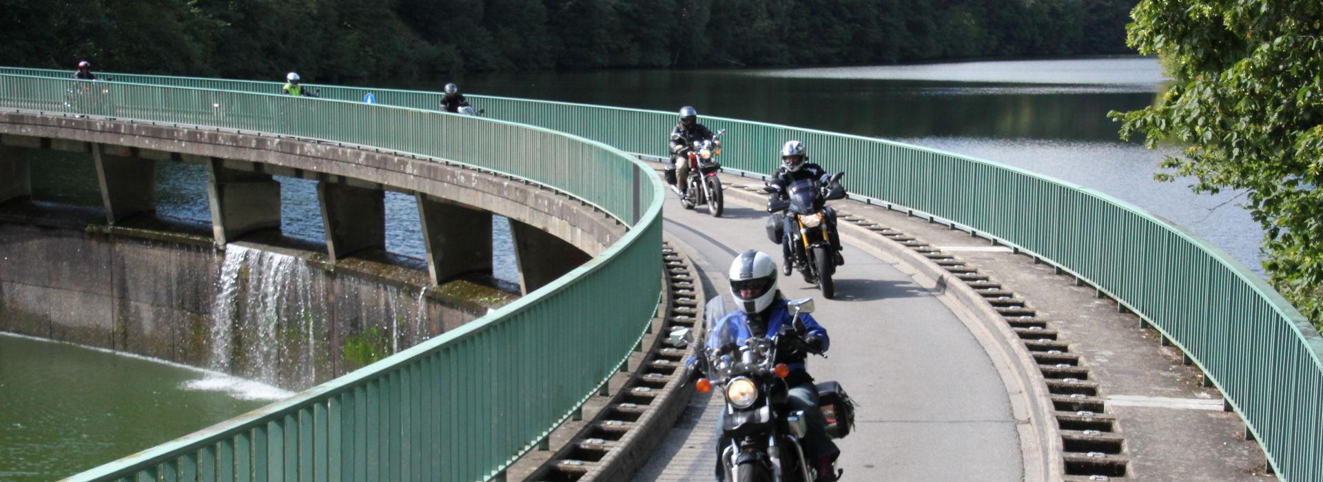 Motorrijbewijspoint Pijnacker snelcursus motorrijbewijs