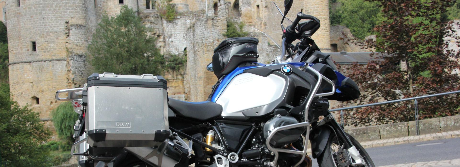 Motorrijbewijspoint Berkel en Rodenrijs motorrijlessen