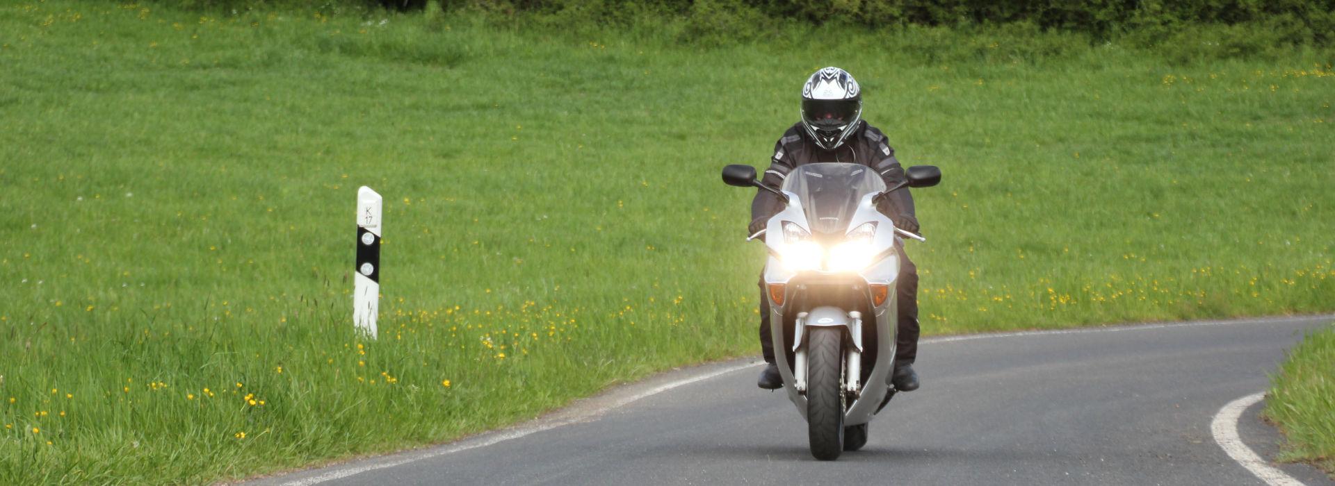 Motorrijbewijspoint Schipluiden motorrijlessen