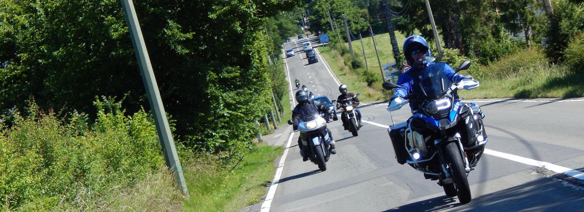 Motorrijbewijspoint Delft kosten