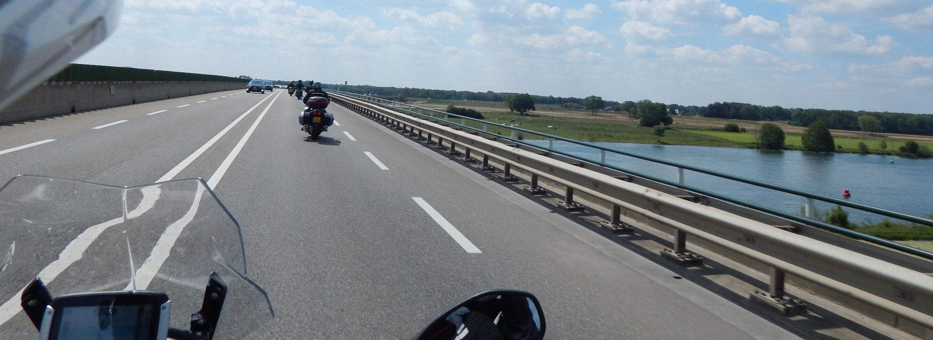 Motorrijbewijspoint Schipluiden snelcursus motorrijbewijs