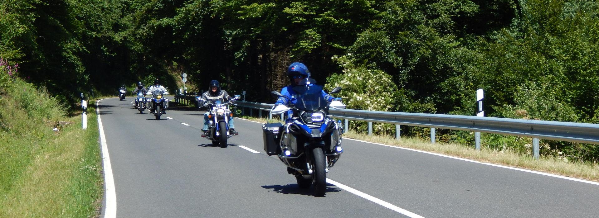 Motorrijschool Motorrijbewijspoint De Lier motorrijlessen