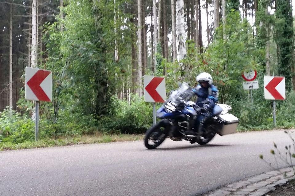 Motorrijbewijspoint Delft motorrijbewijs binnen 1 week